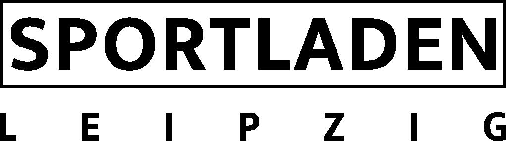 Sportladen Leipzig-Logo